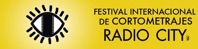 Festival Internacional Cortometrajes Radio City
